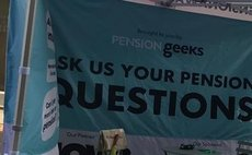 Pension Awareness Week comes to an end on 15 September in Peterborough
