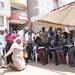 When Lukwago toured Wandegeya market