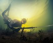 spearfishing100681131orig