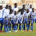 URA FC will not renew Saidi Kyeyune's contract