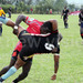Heathens to face Kobs in Uganda Cup final