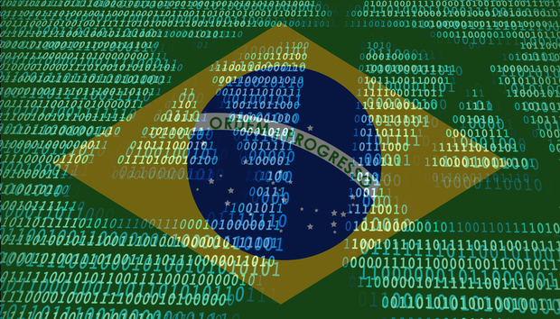 brazil-digital-internet-law