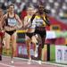 World Championships: Mixed start for Uganda in Doha
