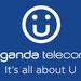 Uganda Telecom (UTL) journey to date