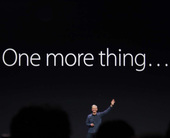 applewatchonemorething100735344orig
