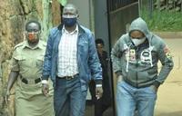 UNBS staff remanded over Mukamanayamba bribe