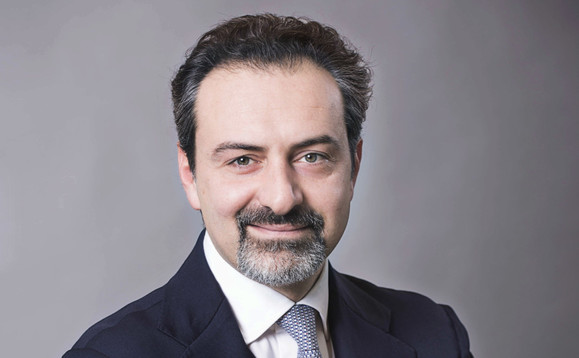 Aberdeen Standard Investments names head of Italy distribution