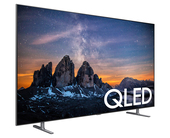 Samsung Q80R 4K UHD TV review: The smart shopper's option in top-tier TVs