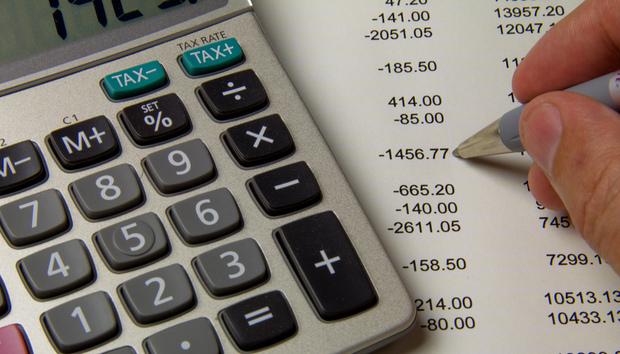 budget100665197orig