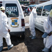 Madagascar plague death toll climbs to 74
