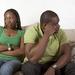 Why do I always feel the need to control my boyfriend?
