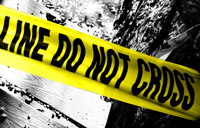 Three Chinese nationals killed in Gulu Highway accident