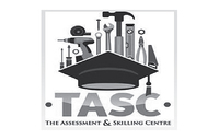 Notice from TASC