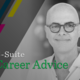 C-suite career advice: Steve Abbott, DocAuthority