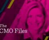 The CMO Files: Andrea Ward, Adobe