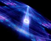 quantum-technology