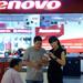 China's Lenovo to cut over 3,000 jobs as net profit halves
