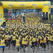 MTN marathon grows from 1,500 to 25,000 runners