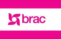 Notice from Brac Uganda