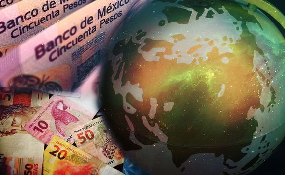 Ali will specialise in Latin American hard currency sovereign and quasi-sovereign bond positions