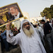 Egypt's Morsi in court over protester deaths