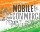 mcommerce-india