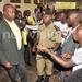 Mukono district faces sh6bn budget penalty