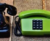 telephones100753780orig