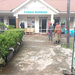Kisoro forex bureau robbed of sh24m