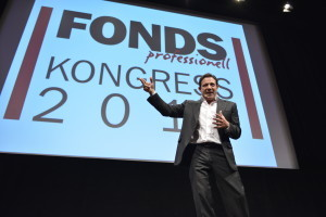 Picture credit: © Christoph Hemmerich on behalf of FONDS professionell