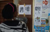 Uganda is Ebola-free - health ministry