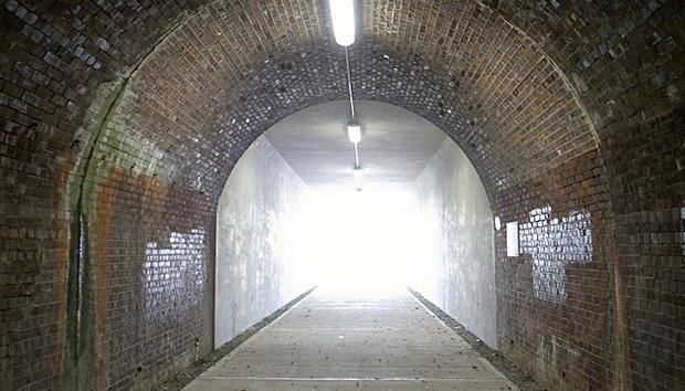 lighttunnelfuture100648979orig