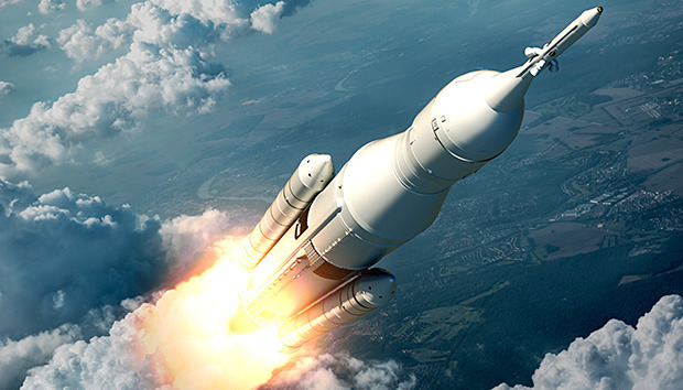 spacerocketlaunch100622786orig