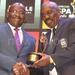 Nile Breweries touts USPA gala