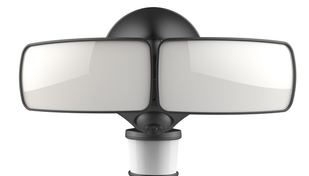 maximussecuritylightcamera100701853orig