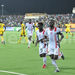 Only a miracle can salvage Cranes' campaign