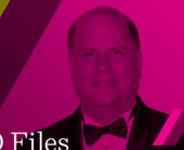 The CMO Files: Kevin Gordon, HYPERVSN