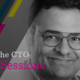 CTO Sessions: Labhesh Patel, Jumio