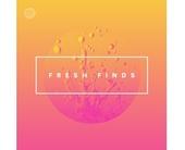 freshfinds100648142orig