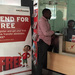 UAE Exchange offers free bank transfer facility