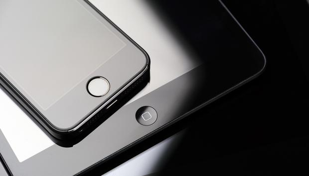 iphoneipadappleproducts100645604orig