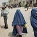 Afghan women embrace a new empowerment: divorce