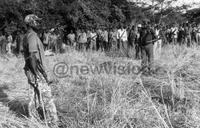 '27 Guns' premiers Saturday in Kampala