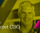 Secret CSO: Ryan Gurney, Looker