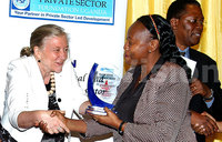 Uganda can perform better in global business rankings - World Bank