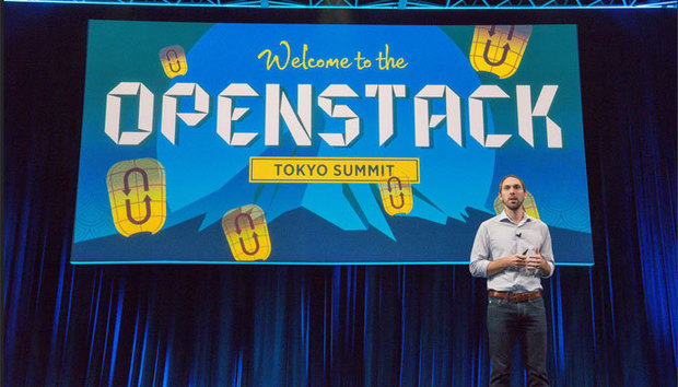 openstackprimary100657539orig