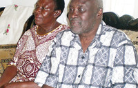Ogola feels he can be useful to the govt