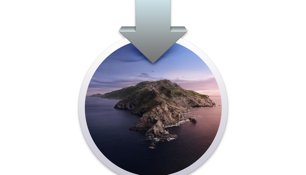 How to create a bootable macOS Catalina installer drive