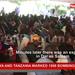 How Kenya and Tazania marked 1998 bombings