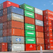 China exports surge tainted by fears of trade turmoil